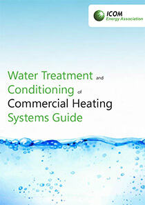 Water-treatment-and-conditioning-of-commercial-heating-systems-guide-1